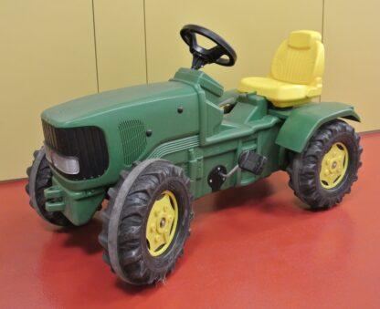 traktor_john_deere