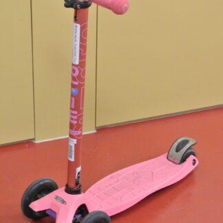 micro_maxi_pink