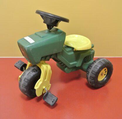 traktor_klein