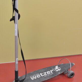 wetzer