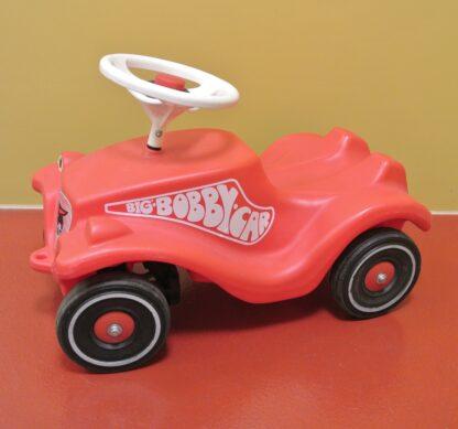 big_bobby_car