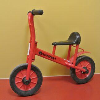 like_a_bike_winthar
