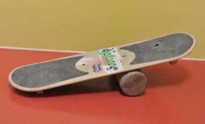 skateboard_rolle
