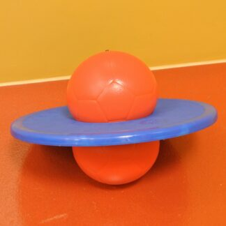 ball_hopper
