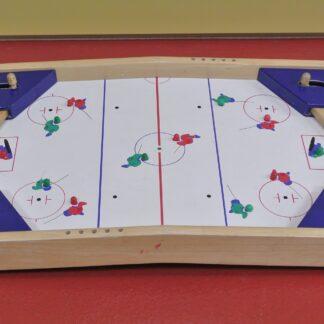 hockeykasten