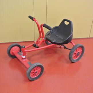 viking_row_cart