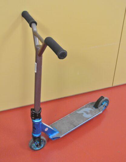 chili_pro_scooter